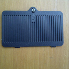Capac RAM HP Compaq nx7300 (6070B0088301)