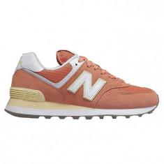 Pantofi Sport New Balance WL574ESF - WL574ESF