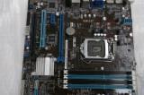 Placa de baza Asus B85M PLUS socket LGA 1150