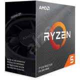 Procesor AMD Ryzen™ 5 3500X, 4.1GHz, Wraith Stealth Cooler