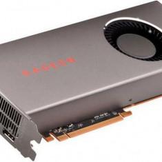 VGA SAPPHIRE RADEON RX 5700 8G GDDR6, PCI Express, 8 GB, AMD