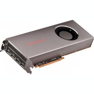 VGA SAPPHIRE RADEON RX 5700 8G GDDR6