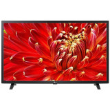 Televizor LED LG 32LM6300PLA, 80 cm, Smart TV Full HD, 81 cm