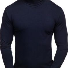 Helanca bărbați bleumarin Bolf S6963