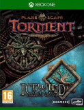 PLANESCAPE TORMENT & ICEWIND DALE - XBOX ONE