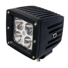 Proiector ATV-UTV Shark LED CREE 20W 1400 lm 9-32V