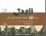 Iasii In 78 De Ilustratii Adnotate - Lucian Vasiliu, Ioan Holban
