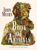 John Muir's Book of Animals