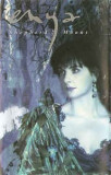 Caseta Enya – Shepherd Moons, originala