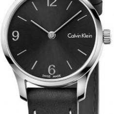 Cumpara ieftin Ceas Dama CALVIN KLEIN Model ENDLESS K7V231C1
