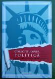 "Corectitudinea politica. ""Religia"" marxista a noii ordini mondiale"