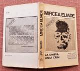 La umbra unui crin. Proza fantastica 5 - Mircea Eliade, Alta editura