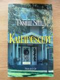 DANIELLE STEEL- KALEIDOSCOPE, r4d