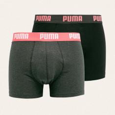 Puma - Boxeri (2-pack)