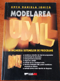 Modelarea UML in ingineria sistemelor de programare - Anca Daniela Ionita