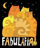 Revista Fabulafia nr.7