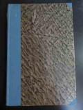 Viata Amoroasa A Caterinei Celei Mari A Rusiei - Printesa Lucien Murat ,547178