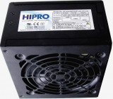 SURSA PC Sursa be quiet! HIPRO 400W HP-E4009F5WP , TRUE POWER ! ULTRASILENTIOASA, 400 Watt, Be quiet!