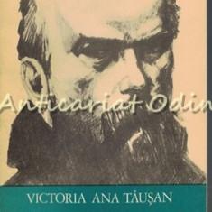 Paul Verlaine - Victoria Ana Tausan - Tiraj: 4000 Exemplare