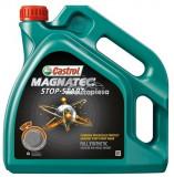 Ulei motor Castrol Magnatec Start-Stop 5W30 A5 4L 159B96