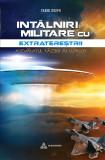 Intalniri militare cu extraterestrii | Frank Joseph, Atman