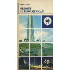 Orizont latino-american