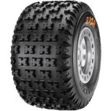 Motorcycle Tyres Maxxis M932 Razr Rear ( 20x11.00-9 TL 38N Roata spate )