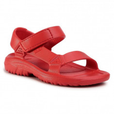 Sandale Copii casual Teva Hurricane Drift Children
