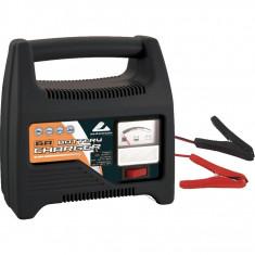 Redresor Acumulator Baterie 12V 6A