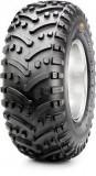 Motorcycle Tyres CST C-828 ( 22x7.00-11 TL 32N ), CST Tyres