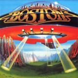 VINIL   Boston – Don't Look Back   - VG+ -