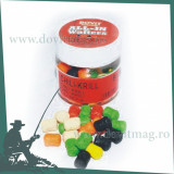 ALL-IN WAFTERS DOVIT 8MM-CHILI-KRILL