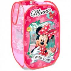 Cos depozitare Minnie Seven