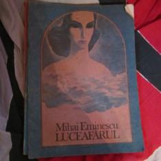 luceafarul an 1991 h 14