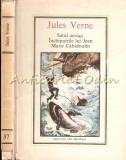 Satul Aerian. Inchipuirile Lui Jean Marie Cabidoulin - Jules Verne