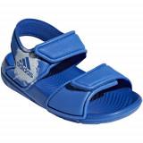 Sandale copii adidas Performance ALTASWIM I BA9281
