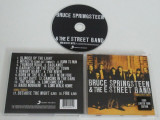 Cumpara ieftin Bruce Springsteen and The E Street Band - Greatest Hits CD