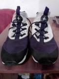 Nike adidași numărul 40
