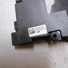 Difuzoare Lenovo G50-30