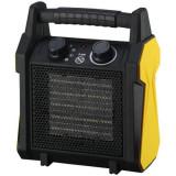 Incalzitor electric cu maner, 322 m3/h, 3000 W GartenVIP DiyLine, Strend Pro