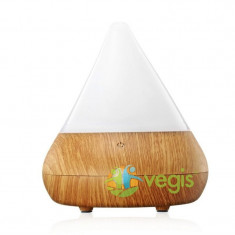 Difuzor de Aromaterapie Pera Stejar Deschis