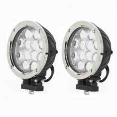 Proiector LED 60W