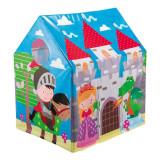 Cumpara ieftin Casuta copii Intex Playground fun, pentru gradina, 107 x 95 x 75 cm