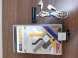Vand accesorii PSP,playstatation portabil,web,gps