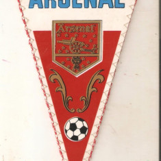 Fanion Arsenal