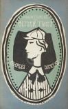 Aventurile lui Oliver Twist (Editia a III-a)