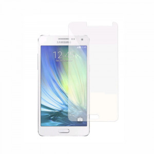 Tempered Glass - Ultra Smart Protection Samsung Galaxy A5
