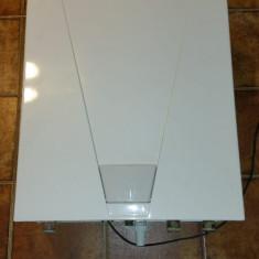Centrală termică Ferroli 45kW