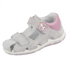 Pantofi Copii Superfit Fanni 06090412500