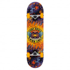 Skateboard Tony Hawk SS 360 Lava Multi 31X7,75''